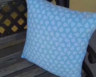 x sofa cushions