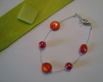 Rhône bracelet