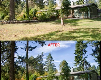 Photo editing, professional photo retouching,  photo retouching, Photoshop editing service, Custom Photo editing,