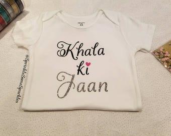 Onesie - Khala Ki Jaan
