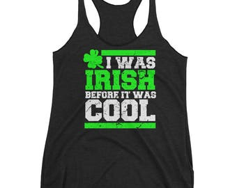 Funny St. Patricks day shirt for women. funny st patricks day shirt, funny st paddys day shirt, funny st patricks day shirts. Funny St Patri