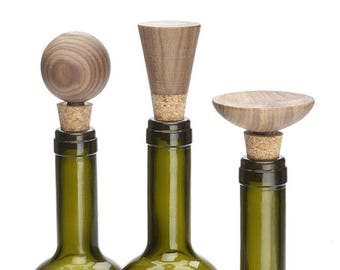 FELLI | Bottle stoppers