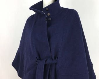 Novelti by Melanie Lyne/vintage batwing jacket