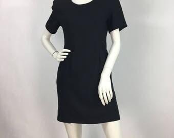 80s 90s Beechers Brook dress