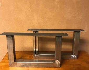 dining table legs. dining table legs s