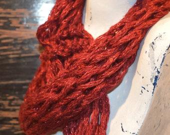 women spring scarves