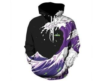 Hoodie Art, Hoodie Pattern, Pattern Hoodie, Graphic Hoodie, Graphic Sweatshirt, Art Hoodie, Art Hoodies, Art, Hoodie, 3d Hoodie - Style 30
