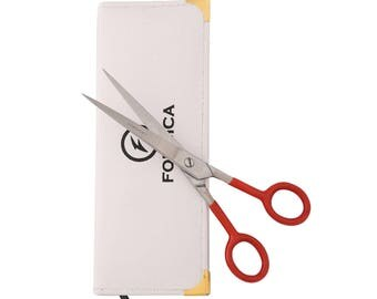 Professional Salon Hairdressing Scissors Barber Shears