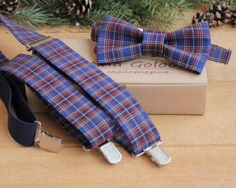 wedding bow tie/bow tie blue/baby bow tie/Baby bow ties//Bow ties//bow ties for men//burgundy bow tie//bowtie//mens bow tie
