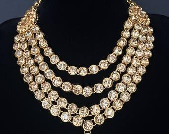 Jewellery Set, 1037