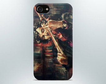 Sherlock holmes iPhone case 7 8 plus X 6 6s 5 5s se 4 Samsung galaxy s8 s7 edge s6 s5 s4 note art print phone cover gift poster picture tv