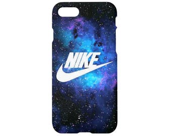 Nike case for iPhone x case iPhone 8 case 8 plus iPhone 7 case 7 plus iPhone 6s, 6s plus iPhone 6, 6 plus 5, 5s, se, Galaxy