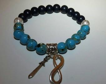 Clexa Bracelet/Clexa Bracelet