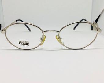 Gianfranco Ferrè GFF 303 Rare eyeglasses