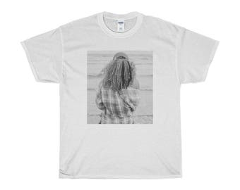 Heavy Cotton TShirt