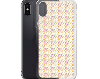 Unicorn Phone Case, Unicorn iPhone Case, Unicorn Case, Unicorn iPad, Unicorn Pattern, Unicorn Laptop, Unicorn Design, Unicorn Case