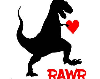 Valentine svg, dinosaur svg, valentines day svg, love svg, heart svg, svg valentine, svg dinosaur, svg valentines day, svg heart, svg love,