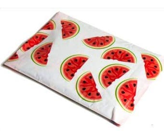 Premium Mailers Watermelon Poly Mailers 10x13 (200)