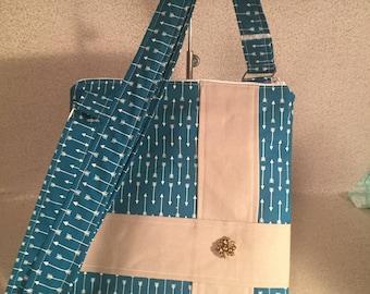 Cross Body Bag, purse