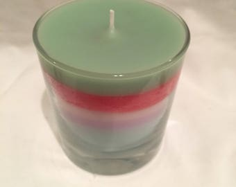 Handmade Candle, Scented Candle, Mothers Day Gift, Gift For Her