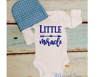Baby shower gift, Baby Boy, Coming Home Outfit, newborn boy, boy outfit, newborn baby, Baby Girl, baby outfit, Newborn girl, thanksgiving
