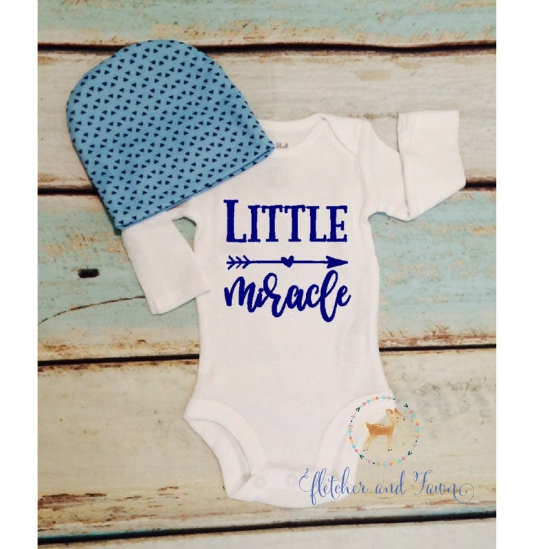 Baby shower gift, Baby Boy, Coming Home Outfit, newborn boy, boy ...