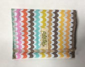 SNACK BAG. Reusable snack bags – Reusable sandwich bags – Eco friendly lunch bags – Reusable baggies - Reusable lunch bag