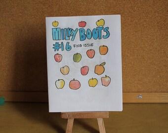 Milkyboots #16