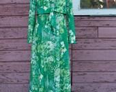 Vintage Dress Lot (Reserved)
