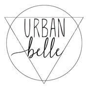 UrbanBelleNewYork