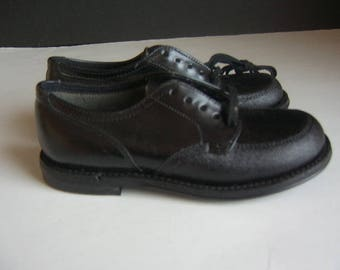 NOS Child's Shoes - Jumping Jacks Balancers