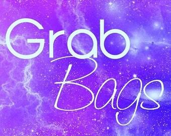 Best MYSTERY JEWELRY Grab Bag Lot,Jewelry Mystery Lot