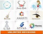 Logo Design, Custom Logo Design, Photography Logo, Business Logo, Branding Logo, Custom Logo, Shop logo