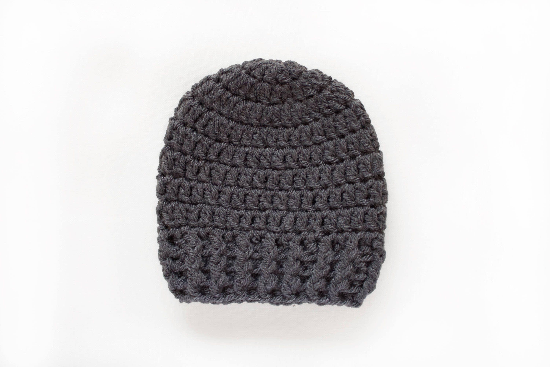 Crochet Boys Hat   Newborn Boy Hat   Baby Shower Gift Boy   Boys Winter Hat 533a34dae313