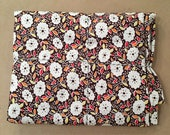 3 yards Katie Jump Rope by Denyse Schmidt Quilting Cotton