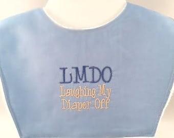 Funny Baby Bibs, Baby Bibs, Baby Boy Bibs, Cute Baby Sayings, Toddler Bibs, Bibs, Baby Boy Gift, Baby Bibs Handmade, Baby Shower Gift