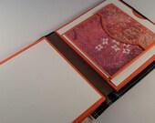 Art Journal,mixed media j...