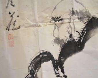 Picture 4808, image, figure