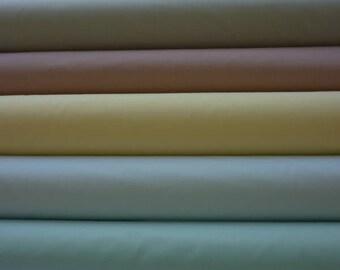 Bassinett Fitted Sheet - suit 40-41 x 80-81 cm size mattress