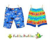 Boys Shorts Sewing Pattern. Toddler Pants Pattern. Toddler Sewing Pattern, Boys Pants, Children Clothing Pattern. pdf Sewing pattern Finley