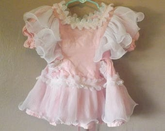 Vintage Baby Dresses, Vintage Dresses For Babies, Baby Clothes, Baby Dresses, Cotton Candy Pink, Vintage Baby, Pageant Dresses, Birthday