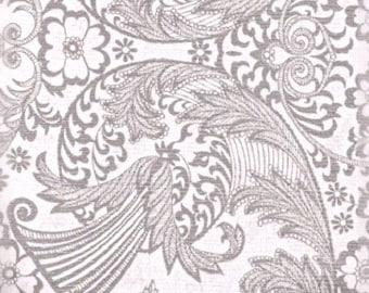 Oil Cloth Tablecloth | Etsy