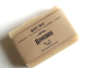 Natural Soap For Men Christmas gift For Men Stocking stuffer  Homemade Soap Sensitive skin Soap Vegan Unscented Soap
