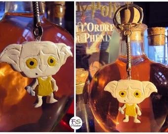 Keychain Dobby