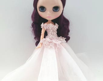 DESYSHOP  WEDDING DRESS