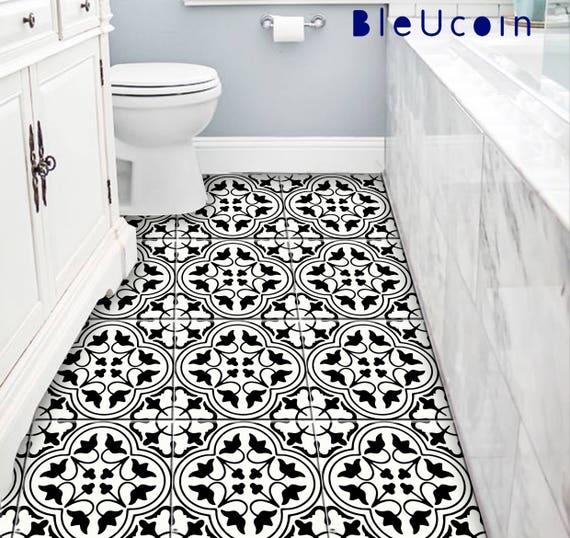 Moroccan Kitchen Floor Tiles: Moroccan Tile/ Floor /Wall /Bathroom Kitchen Backsplash