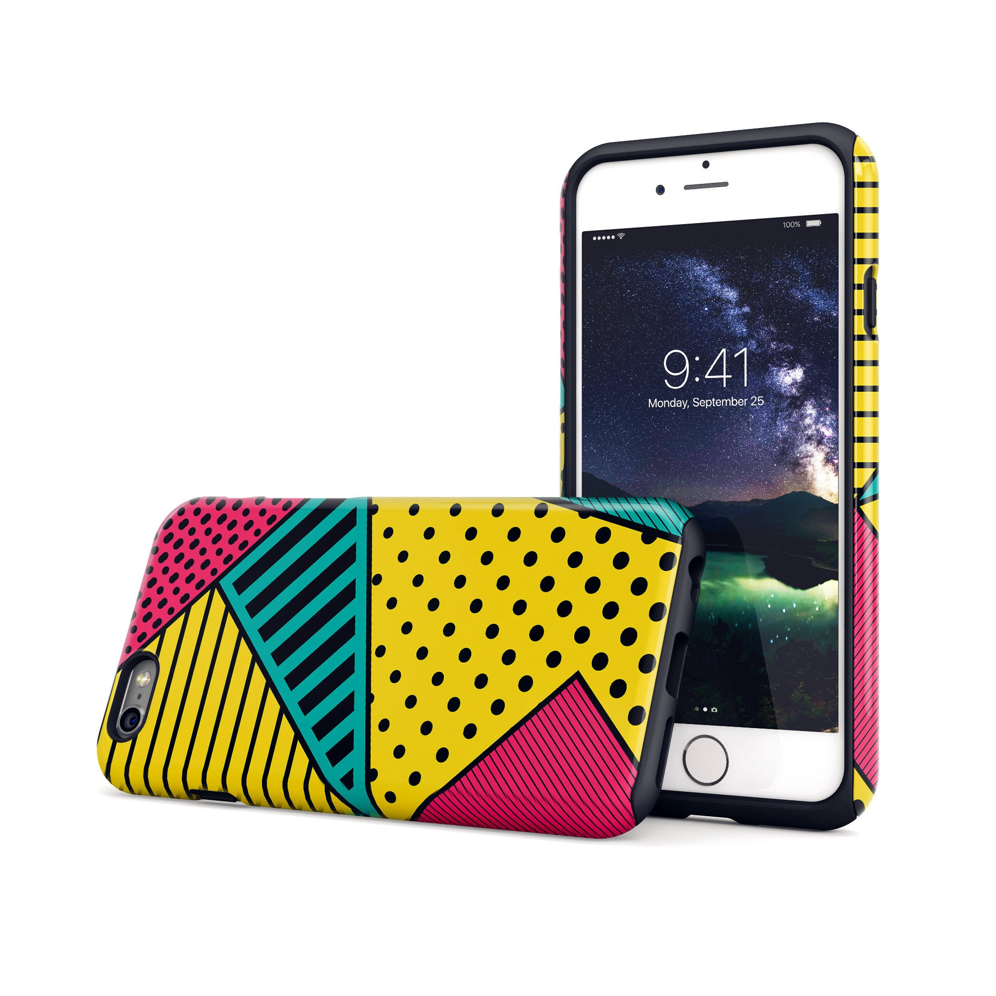 iphone 8 case fun