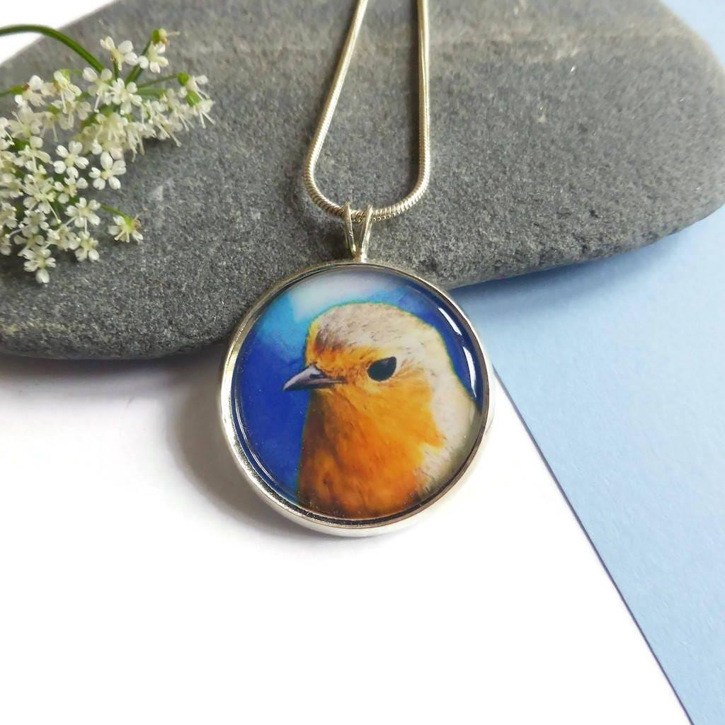 Bird Watcher Gifts on Zazzle