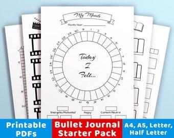 Fuji xerox document centre c250 manual