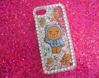 Ryan (KKT) iPhone 6 Case